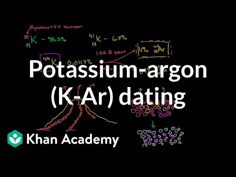 Ar ar dating ppt