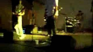 Video Vrahovia + (od 2:45) SKAlite