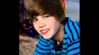 Justin Bieber Latest Songs With Amazing Pictures