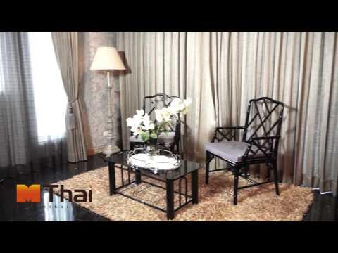 เมเปิ้ล - พามาดูบ้านเมเปิ้ล แม๊กซิม สาวสวยสุดเซ็กซี่ ดูภาพนิ่งเพิ่มเติมได้ที่ http://decor.mthai.com/celebstyle/12106.html.