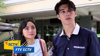 Download Video FTV SCTV - Biro Jodoh Dikejar Jodoh MP3 3GP MP4