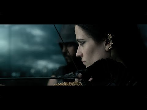 300: Rise of an Empire (TV Spot 3)