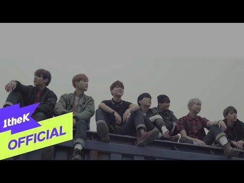 [MV] BTS(방탄소년단) _ I NEED U - Thời lượng: 3:40.