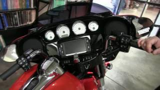 7. Tech Tip Ted: How to Check Fault Codes ~ Tallahassee Harley Davidson