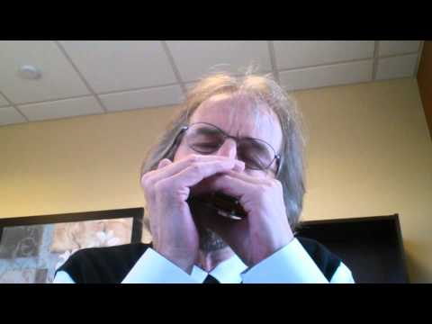 Harmonica : harmonica tabs for silent night Harmonica Tabs For ...