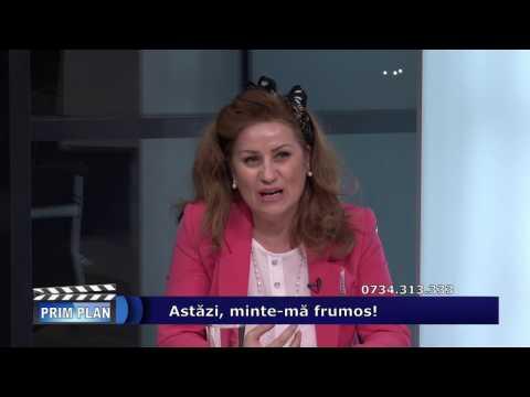 Emisiunea Prim-Plan – 23 februarie 2017