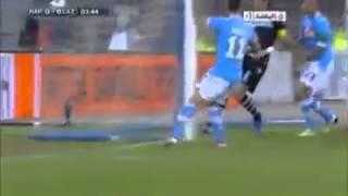 Kloses Fairplay-Aktion gegen Lazio