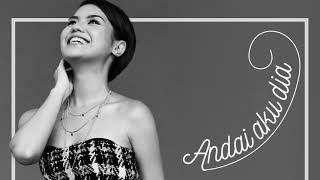 Download lagu Mytha Lestari Andai Aku Dia Mp3