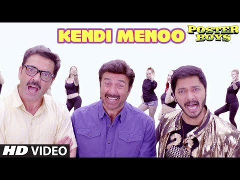 Kendi Menoo Songs mp3 download and Lyrics
