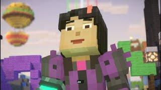 Minecraft: Story Mode Season 2_20190123221908