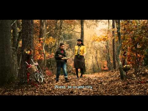 Niezwykłe życie Timothy Greena. Film już na DVD!
