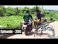 Sidu | Episode 205 19th May 2017