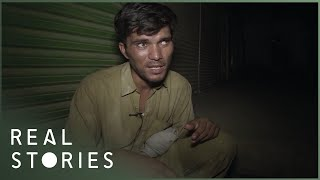 Pakistan's Hidden Shame (Full Documentary)