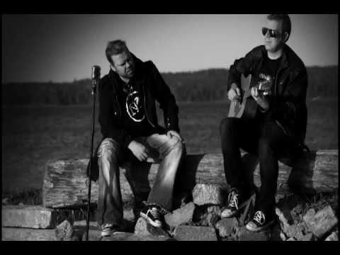 MindSplit - Guardian Angel - Embrace The Sun - Lion Music online metal music video by MINDSPLIT