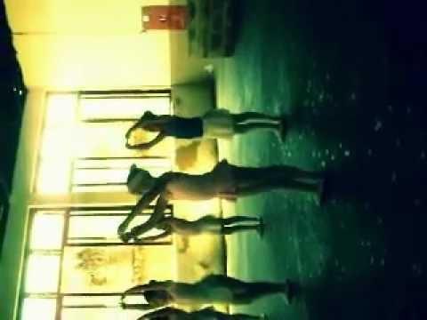 aula de ballet em serrana interior de são paulo ...fundação cultural