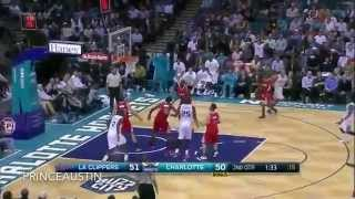 2014-2015 TOP NBA CROSSOVER ANKLE BREAKERS - YouTube