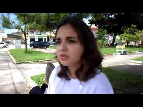 Redução de Danos em Aracaju
