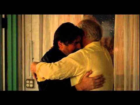 LOVE IS STRANGE - George Breaks Down - Alfred Molina John Lithgow