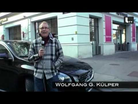 Hofburg wohndesign wien 2012 for Wohndesign hoffmann