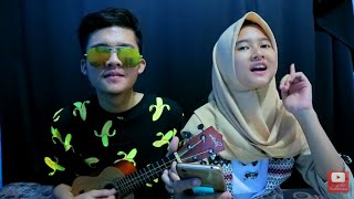 Video JARAN GOYANG COVER UKULELE Ft RENI BEATBOX MP3, 3GP, MP4, WEBM, AVI, FLV Maret 2018