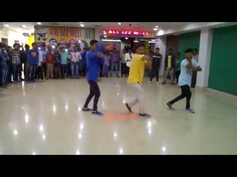 Video Barbil dance crew download in MP3, 3GP, MP4, WEBM, AVI, FLV January 2017