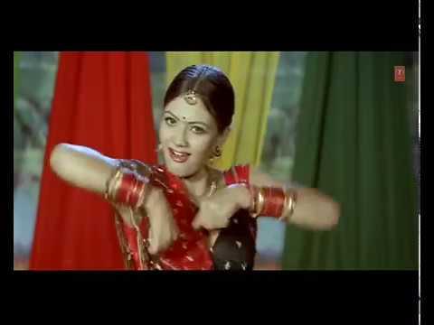 Video Hot Item Song - Choli Tang Ho Gail Ft. Sex Bomb Maya Yadav download in MP3, 3GP, MP4, WEBM, AVI, FLV January 2017