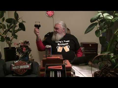 This guy has almost 3000 beer reviews on his channel, and most only have a few hundred views. I think he is interesting.