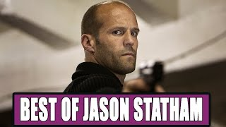 Nonton 9 Best Jason Statham Movies Ranked Film Subtitle Indonesia Streaming Movie Download