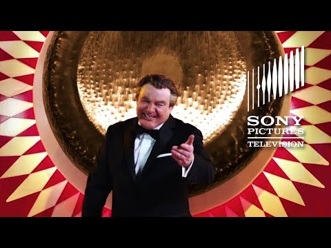 The Gong Show (First Look Promo)