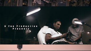 OTF Nunu f/ Lil Durk - At The Top (Official Video) Shot By @AZaeProduction.