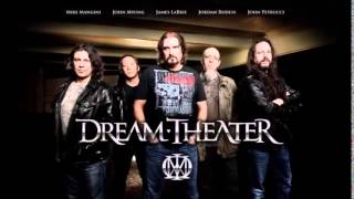 Video Dream Theater - Full Album Dream Theater(2013) MP3, 3GP, MP4, WEBM, AVI, FLV September 2017