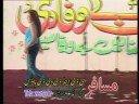 Sedra Noor Dance