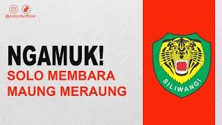Video Saat Para Maung Divisi Siliwangi Dikecewakan Jenderal Sudirman di Solo MP3, 3GP, MP4, WEBM, AVI, FLV Oktober 2018