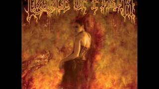 Download Lagu Cradle Of Filth Swansong For A Raven Mp3