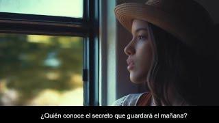 Jonas Blue - Perfect Strangers ft. JP Cooper (Sub Español - Lyrics) Video