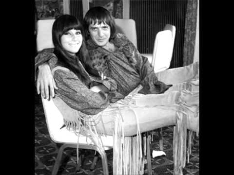Bring It On Home To Me (1966) (Song) by Sonny & Cher