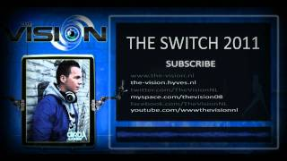 Nonton The Vision   The Switch 2011  Ft  Mc Dl   Preview  Film Subtitle Indonesia Streaming Movie Download