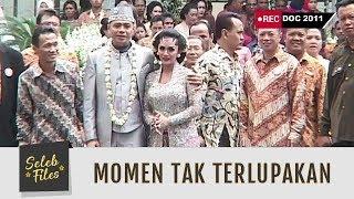 Video Seleb Files: Momen Tak Terlupakan - Episode 4 MP3, 3GP, MP4, WEBM, AVI, FLV April 2019