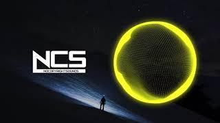 Download Lagu RMCM & James Roche - Diamonds (feat. Micah Martin) [NCS Release] Mp3