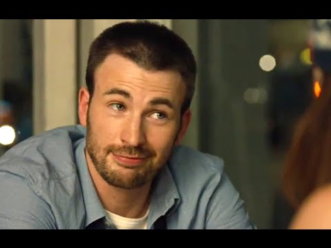 Before We Go (Clip 2)