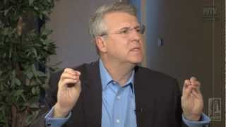 PJTV: Are We Doomed? Does Obama's Reelection Signal A Seismic Shift In The American Politics?