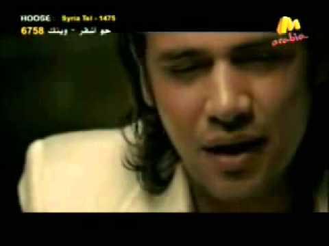 سامو زين   مش قادر maroc music zlk4.anatoile.com (видео)