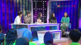 "Download Video Three In One - Episode 13 ""Enak Jamanku, To?"" Bersama Titiek Suharto MP3 3GP MP4"