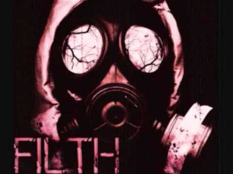 filth - This time i took on Slipknot with their track Psychosocial. What do you think? Follow Me on Facebook : http://www.facebook.com/Official.Filth.Dubstep FREE DO...