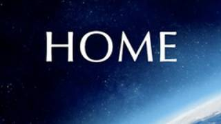Nonton Home  Fr  Film Subtitle Indonesia Streaming Movie Download