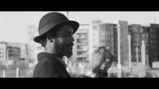 Video Gary Clark Jr. - Numb [Official Music Video] MP3, 3GP, MP4, WEBM, AVI, FLV Maret 2018