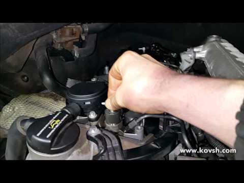 термобелье торговой плохо держит клапан ручной подкачки топлива такое белье необходимо
