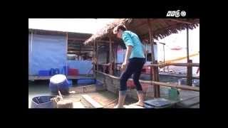 Vung Tau Vietnam  city photos gallery : Khám phá Việt Nam: Bình yên Bà Rịa - Vũng Tàu