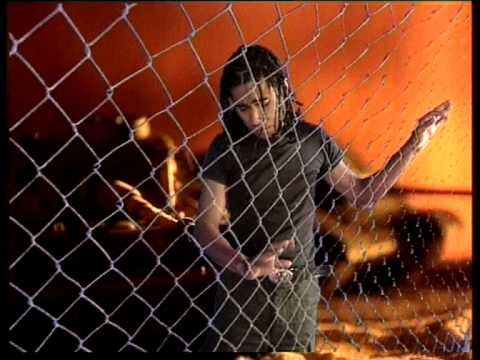 EYE - Terserlah Kasih Abadi (Official Music Video)