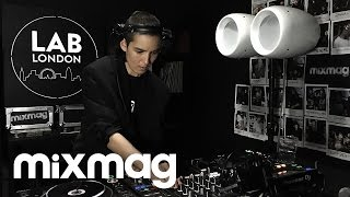 Kim Ann Foxman - Live @ Mixmag Lab LDN 2016